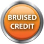 Consolidate debts to increase credit scores