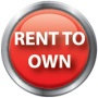 Rent to own in Ontario