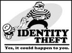 id-theft-criminal