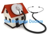 The Mortgage Doctors help repair bad credit